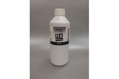 Чернила для Epson L200 L800 1ЛИТР Black (HOST)