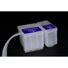 СНПЧ (Система непрерывной подачи чернил) для Epson Stylus Color 740/ 740I/ 740TB/ 760/ 860/ 1160