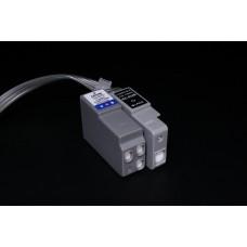 СНПЧ (Система непрерывной подачи чернил) Canon PIXMA iP1000, iP1500, iP2000, MP110, MP130