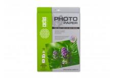 Пленка Cactus для цветных струйных принтеров  CS-FA415050,  А4, 150 г/м2, 50 листов