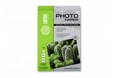 Самоклеящаяся бумага фотобумага Cactus CS-GSA313020  глянцевая, А3, 130 г/м2, 20 листов