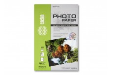 Фотобумага Cactus с магнитным слоем [CS-MGA46902, глянцевая, А4, 690 г/м2, 2 листа]
