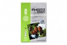 Фотобумага Cactus с магнитным слоем [CS-MMA46902, матовая, А4, 690 г/м2, 2 листа]
