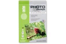 Самоклеящаяся бумага фотобумага Cactus CS-MSA310020, матовая, А3, 100 г/м2, 20 листов