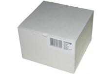 Фотобумага матовая односторонняя 180гр/м, 10х15, 600 л, 0102083, Lomond
