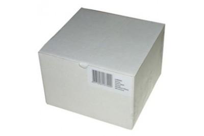 Фотобумага матовая односторонняя 230гр/м, 10x15 , 500 л, 0102084, Lomond 102084