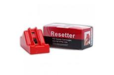 Программатор чипов (Сhip resetter) для картриджей Canon CLI-521Bk/C/M/Y, PGI-520BK [Resetter Canon 520/521]