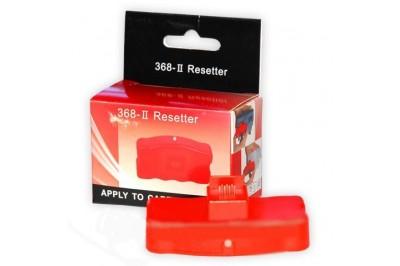 Программатор чипов (Сhip resetter) для принтеров Epson Stylus Pro 7880/9880[YXD368-II]