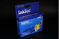 Картридж струйный для Epson EPI-10046B = T046140 - black (черный) [C63/ C65/ C83/ C85/ CX3500/ CX6300/ CX6500]