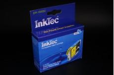 Картридж струйный для Epson EPI-10055C = T0552C - cyan (синий) [R240/ RX520]