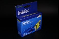 Картридж струйный для Epson EPI-10055Y = T0554Y - yellow (желтый) [R240/ RX520]