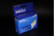 Картридж струйный для Epson EPI-10103Y = T1034 yellow (желтый) T40W/TX550W/TX600FW/TX610FW, InkTec