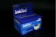 Картридж струйный для Epson EPI-9008 = T008401 5 color (пятицветный) [Stylus Photo 780/ 785/ 790/ 795/ 825/ 870/ 875/ 890/ 895/ 915]