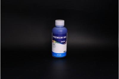 Чернила для Canon C2011-100MC (Cyan, синие, CL-511/ 513C) 100мл InkTec