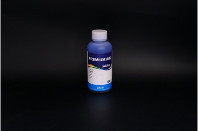 Чернила для Canon C5026-100MC (Cyan, синие, CLI-226C/ 426C/ 526C/ 726C) 100мл InkTec