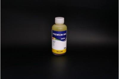 Чернила для Canon C5026-100MY (Yellow, желтые, CLI-226Y/ 426Y/ 526Y/ 726Y) 100мл InkTec