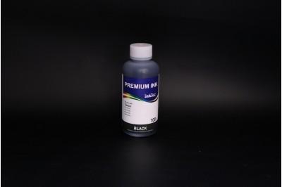 Чернила для Canon C9021-100MBS (Black, черные, CLI-221BK/ CLI-521BK/ CLI-821BK/ CBI-321BK) 100мл InkTec