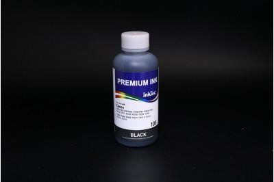 Чернила для Epson E0003-100MB (Black T001/T0191/ 93/T026/T008/T009/ 93/ 187/ 013/ 26/ 28/ 321/ 36) 100мл InkTec