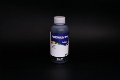 Чернила для Epson E0005-100MB T0481/ Т0491, 100мл, InkTec, Black (черный)