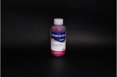 Чернила для HP H0006-100MM (Magenta, красные, пурпурные, 22/ 22XL/ 28/ 57) 100мл InkTec