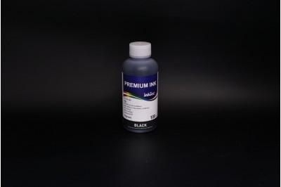 Чернила для HP H4060-100MB (Black, черные, 121/ 121XL/ 901/ 901XL) 100мл InkTec