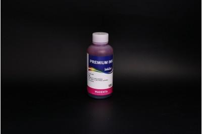 Чернила для HP H4060-100MM (Magenta, красные, пурпурные, 121/ 121XL/ 901/ 901XL) 100мл InkTec
