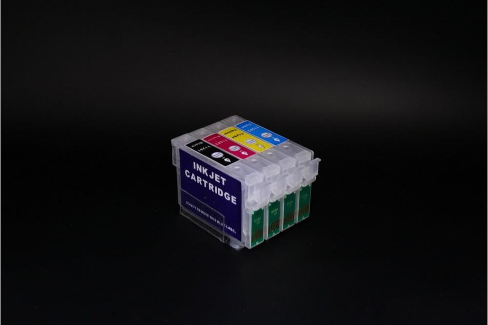 kartridzh-k-epson-stylus-sx235w