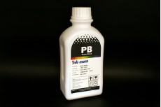 Чернила Ink-Mate EIM-1800PB Epson Photo Black ( Ultra-Chrome ) - 0.5L 004-0488
