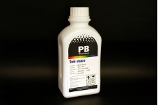 Чернила Ink-Mate EIM-2880PB Epson Photo Black ( Ultra-Chrome ) - 0.5L 004-0817