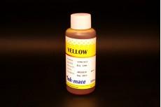 Чернила HIMB-941Y HP Yellow - 100ml 004-1074