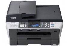 Brother MFC 6490CN
