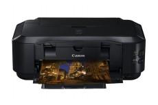 Canon Pixma iP4700