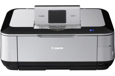 Canon Pixma MP640