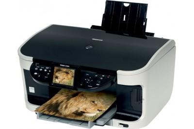 Canon Pixma MP800