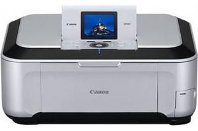 Canon Pixma MP980