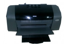 Epson Stylus C67 Photo Edition