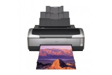 Epson Stylus Photo R1800