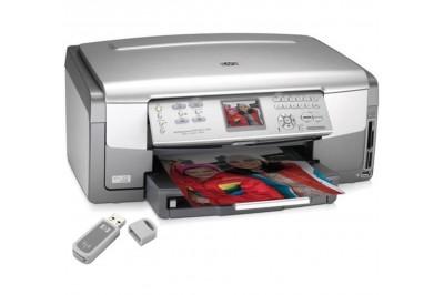 HEWLETT PACKARD Photosmart  3210(v/xi)