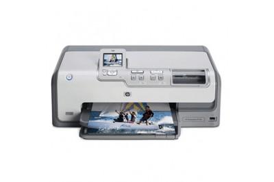 HEWLETT PACKARD Photosmart D7160