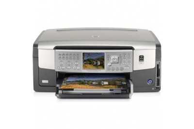 HEWLETT PACKARD Photosmart C7180