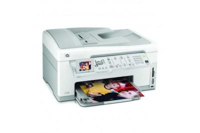 HEWLETT PACKARD Photosmart C7280
