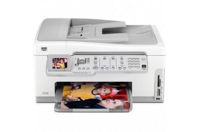 HEWLETT PACKARD Photosmart C7283