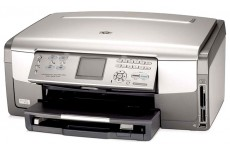 HEWLETT PACKARD Photosmart 3213