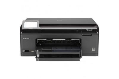 HP Photosmart Plus All-in-One B209b