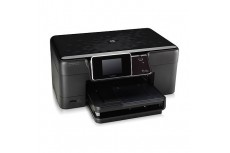 HP Photosmart Plus All-in-One Printer - B210b