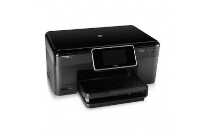 HP Photosmart Premium e-All-in-One C310b