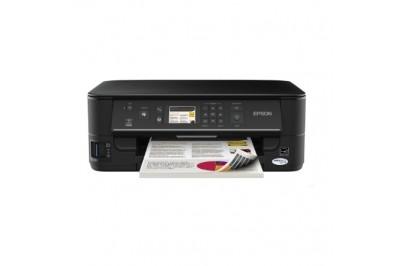 Принтер Epson Stylus Office BX525WD