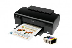 Epson Stylus Office T30