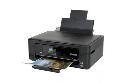Epson Expression Home XP-403